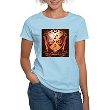 Funny Radioactivity T-Shirt