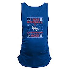 Deckhand Dog T-Shirt