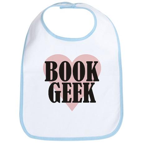 Book bib