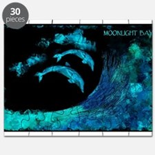 Jmcks Moonlight Bay Puzzle