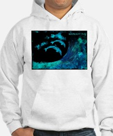 Jmcks Moonlight Bay Hoodie
