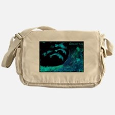 Jmcks Moonlight Bay Messenger Bag