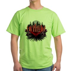 Twilight 5 T-Shirt