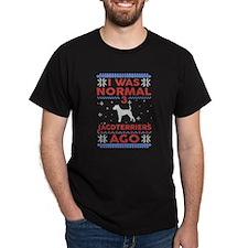 Ohio Tornado T-Shirt