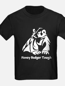 Honey Badger Tough T
