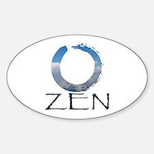 zen-2 Decal