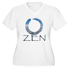 Cool Zen T-Shirt