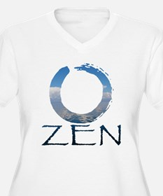 Unique Zen T-Shirt