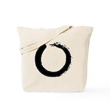 Funny Life balance Tote Bag