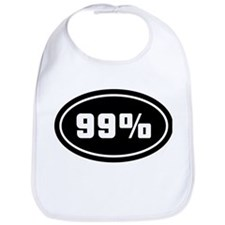 99% [o] Bib