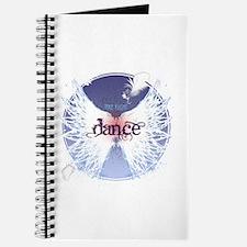 Take Flight Dance by DanceShirts.com Journal
