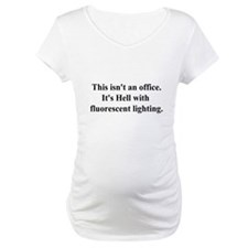 office hell Shirt
