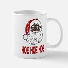 HOE HOE HOE Mug