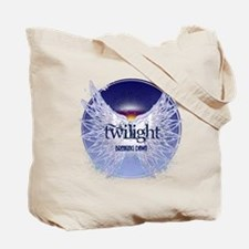 Must Have Breaking Dawn #14 by Twibaby Tote Bag