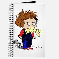 Cute Chew Journal