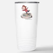 Cute Richard thompson Travel Mug