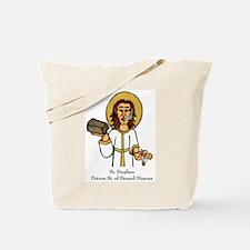 Masons Tote Bag