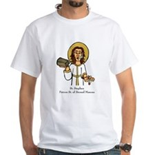 Masons Shirt