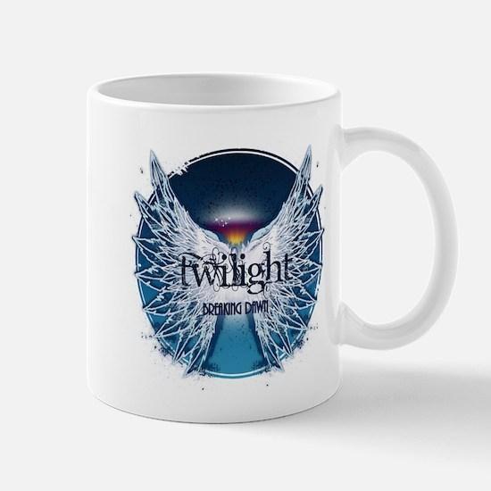 Must Have Breaking Dawn #14 by Twibaby Mug
