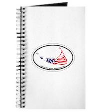 Nantucket MA - Oval Design Journal