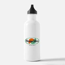 Unique University of denver Water Bottle