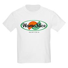 Cute Homesliceband T-Shirt