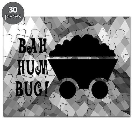 HumBuggy Puzzle