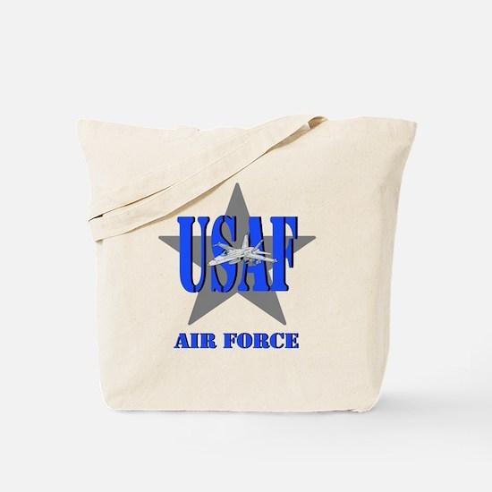 Cute Jet a Tote Bag