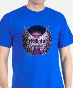Must Have Breaking Dawn #14 by Twibaby T-Shirt