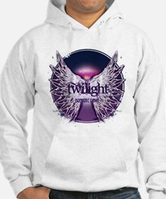 Must Have Breaking Dawn #14 by Twibaby Hoodie