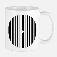 Doppler Effect Mug