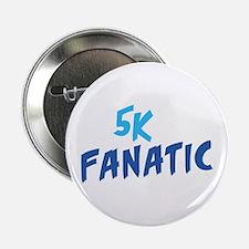 """5k Fanatic 2.25"""" Button"""