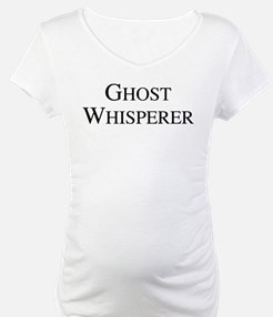 Ghost Whisperer Shirt