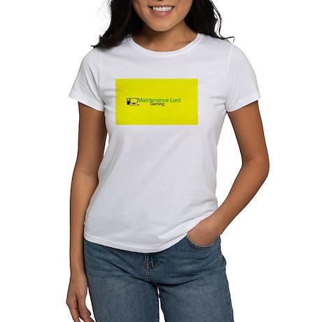 Chevy HHR Long Sleeve Infant T-Shirt