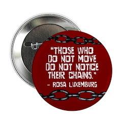 Move Your Chains activist button