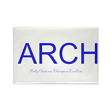 ARCHX Rectangle Magnet