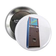 A Vending Machine On Your Button