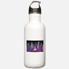 MGM Grand Water Bottle