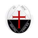 Knights Templar (Latin) 3.5