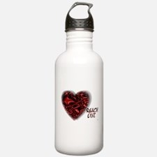 Jmcks Reach Out Water Bottle