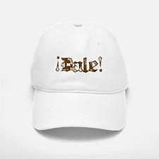 ¡Dale! Baseball Baseball Cap