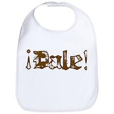¡Dale! Bib