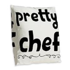 Cute 1 Clutch Bag