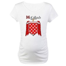 McCulloch Coat of Arms Shirt