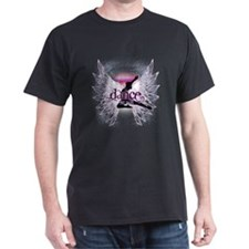 Crystal Dancer T-Shirt