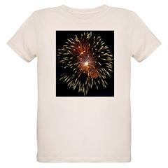 The Finale T-Shirt