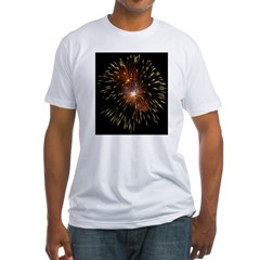 The Finale Shirt