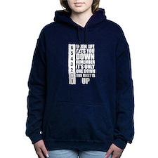 SHS 81 T-Shirt