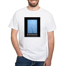 Pioneers Shirt