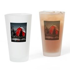 Unique Spectacular Drinking Glass